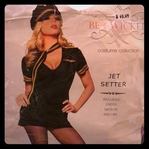 Other - Costume M/L